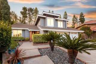 Main Photo: House for sale : 4 bedrooms : 1871 Jardine in Vista