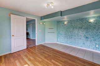 Photo 35: 101 Arbour Crest Road NW in Calgary: Arbour Lake Detached for sale : MLS®# A1136687