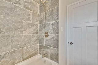 Photo 12: 324 Trafford Drive NW in Calgary: Thorncliffe Detached for sale : MLS®# A1140526