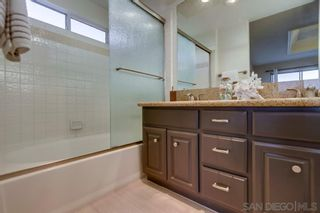 Photo 17: PACIFIC BEACH Townhouse for sale : 3 bedrooms : 1160 Pacific Beach Dr in San Diego
