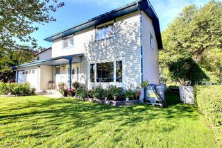 Photo 35: 5314 57 Avenue: Olds Detached for sale : MLS®# A1146760
