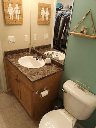 Photo 14: 126 1180 HYNDMAN Road in Edmonton: Zone 35 Condo for sale : MLS®# E4229416