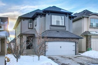 FEATURED LISTING: 85 Cranarch Crescent Southeast Calgary