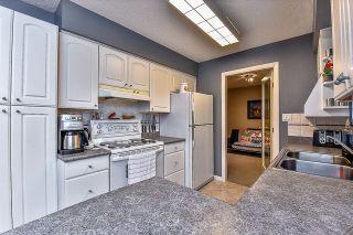 Photo 8: 11737 82B Avenue in Delta: Scottsdale House for sale (N. Delta)  : MLS®# R2060279