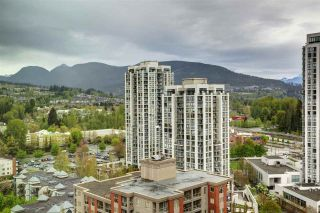 """Photo 29: 2207 2968 GLEN Drive in Coquitlam: North Coquitlam Condo for sale in """"Grand Central 2 by Intergulf"""" : MLS®# R2539858"""