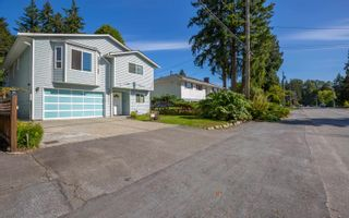 Photo 3: 2483 KITCHENER Avenue in Port Coquitlam: Woodland Acres PQ House for sale : MLS®# R2619953