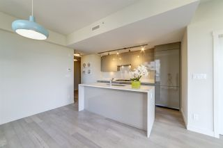 "Photo 5: 405 4488 CAMBIE Street in Vancouver: Cambie Condo for sale in ""Parc Elise"" (Vancouver West)  : MLS®# R2560741"