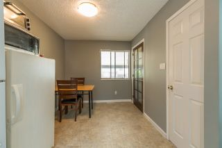 """Photo 9: 2 33361 WREN Crescent in Abbotsford: Central Abbotsford Townhouse for sale in """"Sherwood Hills"""" : MLS®# R2193698"""