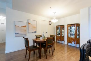 """Photo 9: 7 6063 IONA Drive in Vancouver: University VW Townhouse for sale in """"The Coast"""" (Vancouver West)  : MLS®# R2619174"""