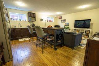 "Photo 16: 3933 BARNES Drive in Prince George: Charella/Starlane House for sale in ""CHARELLA"" (PG City South (Zone 74))  : MLS®# R2418397"