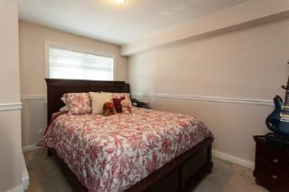 """Photo 5: 115 19939 55A Avenue in Langley: Langley City Condo for sale in """"Madison Crossing"""" : MLS®# R2341570"""