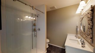 Photo 11: 40 181 RAVINE DRIVE in Port Moody: Heritage Mountain Townhouse for sale : MLS®# R2185444