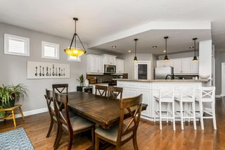 Photo 13: 3 HIGHLANDS Way: Spruce Grove House for sale : MLS®# E4254643