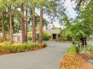 Photo 3:  in : SE Arbutus House for sale (Saanich East)  : MLS®# 887353