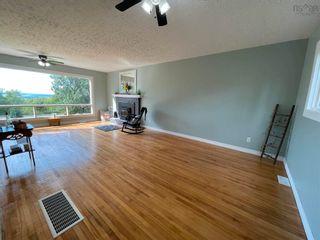 Photo 11: 26 Eleventh Street in Trenton: 107-Trenton,Westville,Pictou Residential for sale (Northern Region)  : MLS®# 202122623