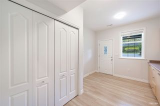 Photo 29: 7475 185 Street in Surrey: Clayton House for sale (Cloverdale)  : MLS®# R2571822