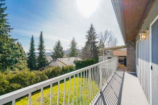 Photo 36: 1273 STEEPLE Drive in Coquitlam: Upper Eagle Ridge House for sale : MLS®# R2556495
