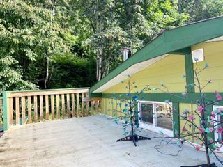 """Photo 27: 45 1650 COLUMBIA VALLEY Road: Columbia Valley Land for sale in """"LEISURE VALLEY"""" (Cultus Lake)  : MLS®# R2472797"""