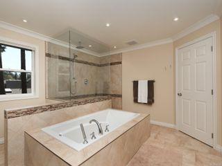 Photo 17: 747 Haliburton Rd in : SE Cordova Bay House for sale (Saanich East)  : MLS®# 872726