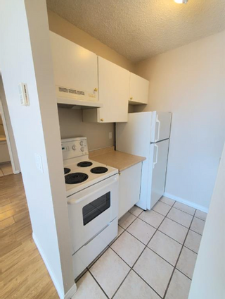 Photo 1: 304 4820 47 Avenue in Red Deer: Downtown Commercial Core Apartment for sale : MLS®# a1061234