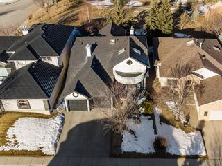 Photo 39: 267 Hamptons Square NW in Calgary: Hamptons Detached for sale : MLS®# A1085007