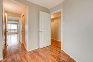 Photo 39: 1101 9028 JASPER Avenue in Edmonton: Zone 13 Condo for sale : MLS®# E4243694