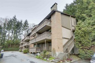 """Photo 1: 1179 LILLOOET Road in North Vancouver: Lynnmour Condo for sale in """"LYNNMOUR WEST"""" : MLS®# R2255742"""