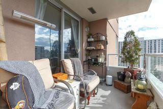 Photo 23: 1107 930 Yates St in Victoria: Vi Downtown Condo for sale : MLS®# 843419