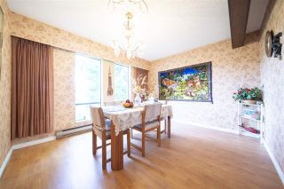 Photo 17: 1007 WINDWARD Drive in Coquitlam: Ranch Park House for sale : MLS®# R2544510