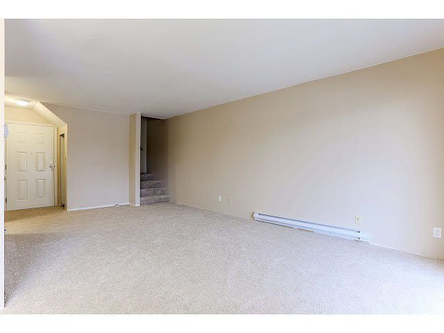 Photo 6: Photos: 202 6460 CASSIE Avenue in Burnaby: Metrotown Condo for sale (Burnaby South)  : MLS®# V1111832