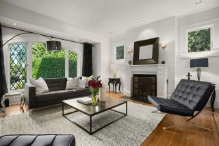"""Photo 16: 2044 QUILCHENA Place in Vancouver: Quilchena House for sale in """"QUILCHENA"""" (Vancouver West)  : MLS®# R2507299"""
