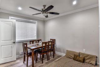 Photo 12: 5943 135 Street in Surrey: Panorama Ridge House for sale : MLS®# R2475490