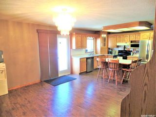 Photo 12: RM of Hillsdale-12.3 acre acreage in Hillsdale: Residential for sale (Hillsdale Rm No. 440)  : MLS®# SK842793