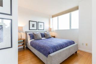 "Photo 11: 502 288 E 8 Avenue in Vancouver: Mount Pleasant VE Condo for sale in ""Metrovista"" (Vancouver East)  : MLS®# R2572243"