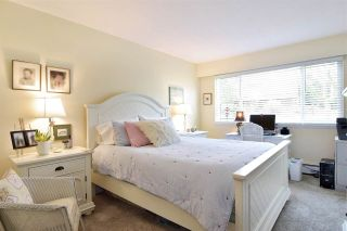 Photo 9: 203 555 W 28TH STREET in North Vancouver: Upper Lonsdale Condo for sale : MLS®# R2557494
