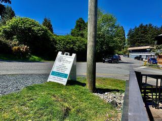 Photo 19: 1576 Imperial Lane in : PA Ucluelet Business for sale (Port Alberni)  : MLS®# 875470