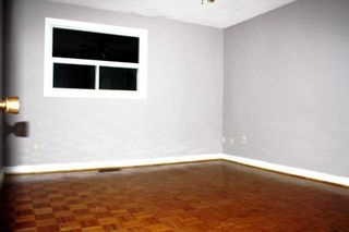 Photo 7: 1461 Andros Boulevard in Mississauga: Lorne Park House (2-Storey) for lease : MLS®# W3081106