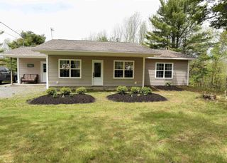Photo 2: 3931 SISSIBOO Road in South Range: 401-Digby County Residential for sale (Annapolis Valley)  : MLS®# 202113373