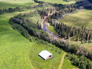 Photo 7: 30457 Rge Rd 44: Rural Mountain View County Detached for sale : MLS®# A1124513