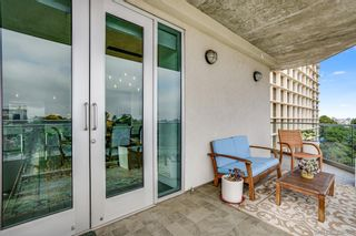 Photo 33: HILLCREST Condo for sale : 2 bedrooms : 3415 6th Ave #9 in San Diego