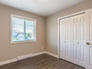 Photo 24: 6122 Brickyard Rd in NANAIMO: Na North Nanaimo House for sale (Nanaimo)  : MLS®# 842208