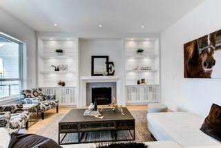 "Photo 14: 24400 112 Avenue in Maple Ridge: Cottonwood MR House for sale in ""Highfield Estates"" : MLS®# R2601931"
