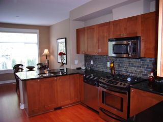 Photo 5: 22 15237 36 Avenue in Rosemary Walk: Home for sale : MLS®# F2727946