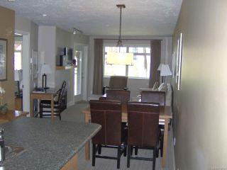 Photo 3: 202A 1800 Riverside Lane in COURTENAY: CV Courtenay City Condo for sale (Comox Valley)  : MLS®# 792123