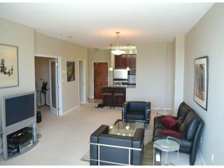 """Photo 7: 206 1581 FOSTER Street: White Rock Condo for sale in """"The Sussex"""" (South Surrey White Rock)  : MLS®# F1318737"""