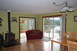 Photo 12: 5185 Sooke Rd in : Sk 17 Mile House for sale (Sooke)  : MLS®# 867521