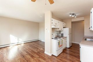 Photo 4: 932 11620 Elbow Drive SW in Calgary: Canyon Meadows Apartment for sale : MLS®# A1077095