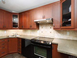 Photo 6: 3343 Hawkes Blvd in VICTORIA: Du West Duncan Half Duplex for sale (Duncan)  : MLS®# 752082
