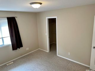 Photo 10: 26 1051 Birchwood Place in Regina: Whitmore Park Residential for sale : MLS®# SK872518