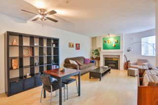 """Photo 5: 102 3628 RAE Avenue in Vancouver: Collingwood VE Condo for sale in """"RAINTREE GARDENS"""" (Vancouver East)  : MLS®# V1129612"""